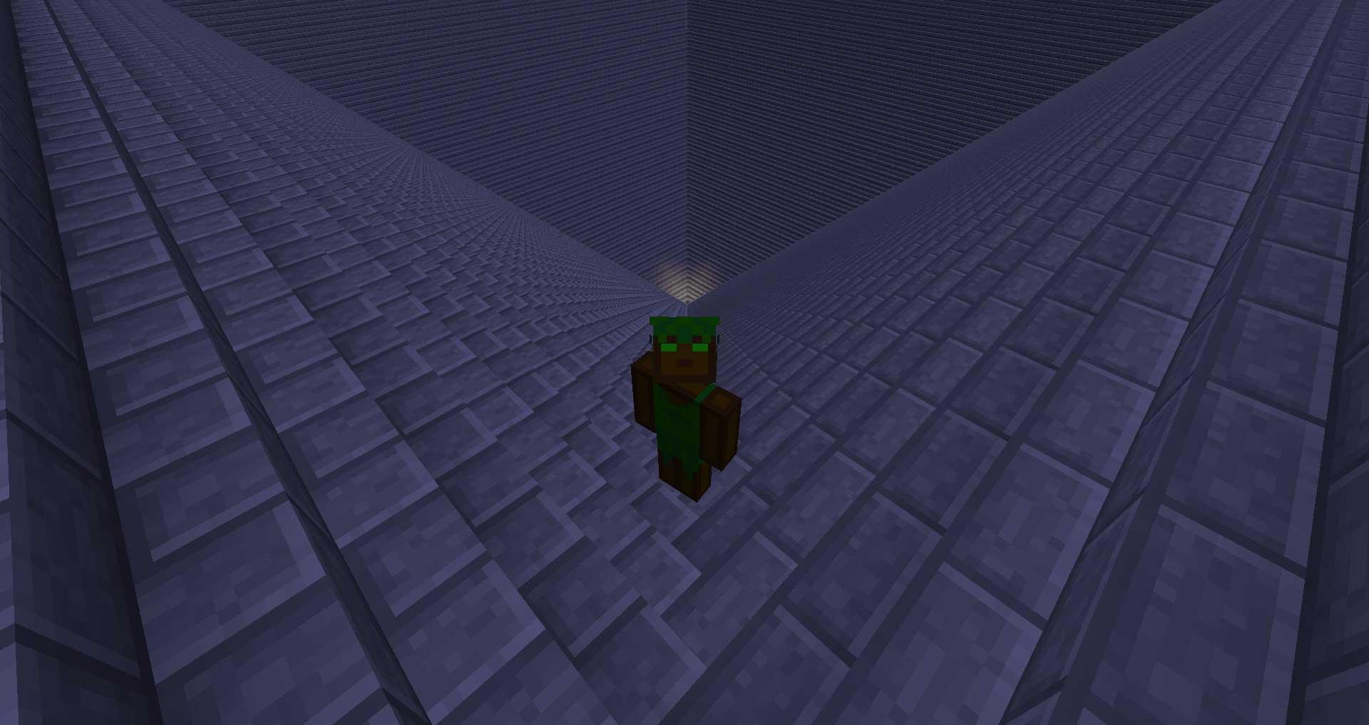 minecraft_relentless_3