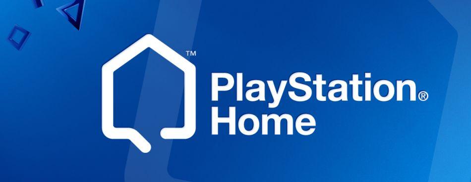 ps_home_logo