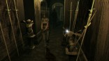 resident_evil_hd_remake_1a