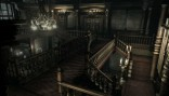 resident_evil_hd_remake_3a