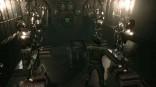 resident_evil_hd_remake_6