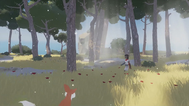 rime_gamescom_2014_trailer_10