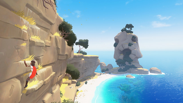 rime_gamescom_2014_trailer_5