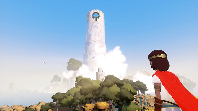 rime_gamescom_2014_trailer_9