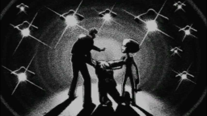 silent_hill_aliens