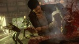 sleeping_dogs_hd (1)