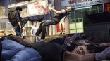 sleeping_dogs_hd (2)
