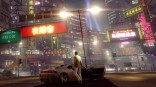 sleeping_dogs_hd (3)
