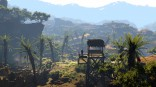 sniper_elite_3_lost_valley (1)