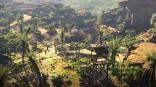 sniper_elite_3_lost_valley (2)