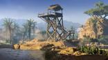 sniper_elite_3_lost_valley (3)