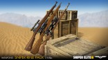 sniper_elite_3_weapons_pack