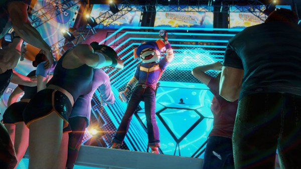 sunset_overdrive_gamescom (7)