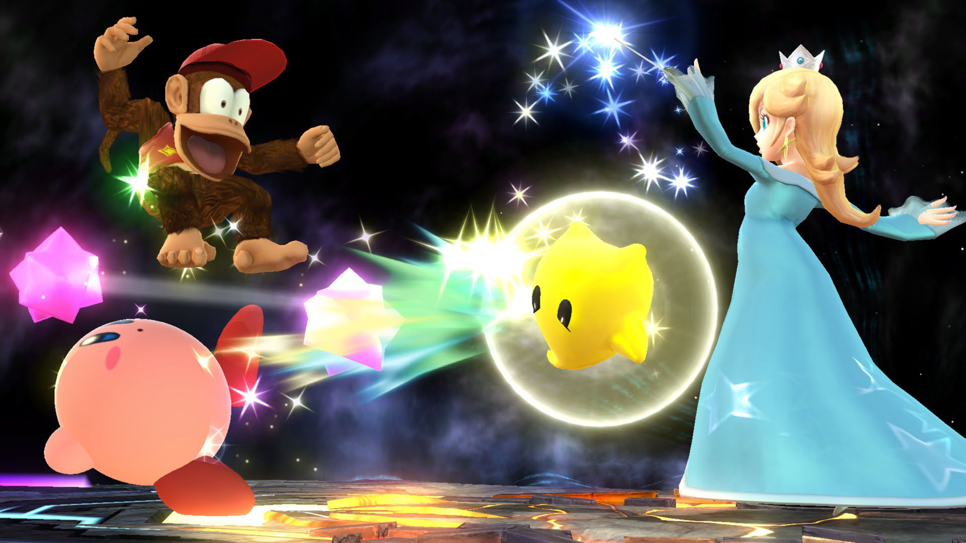 super_smash_bros_080214 (10)