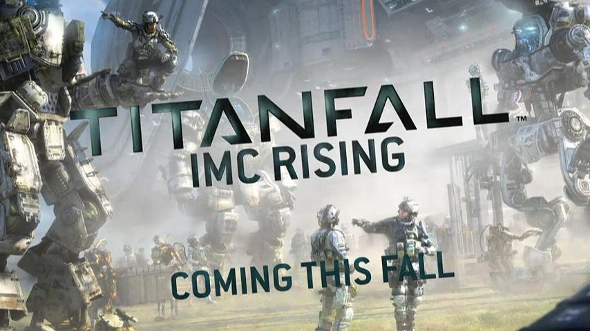 titanfall_imc_rising