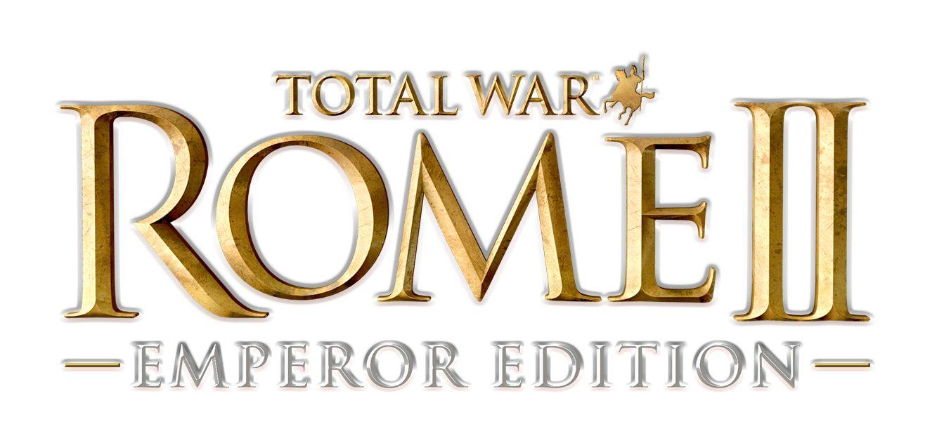 tw_romes_2_EE