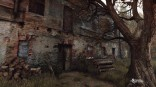 vanishing_of_ethan_carter (3)