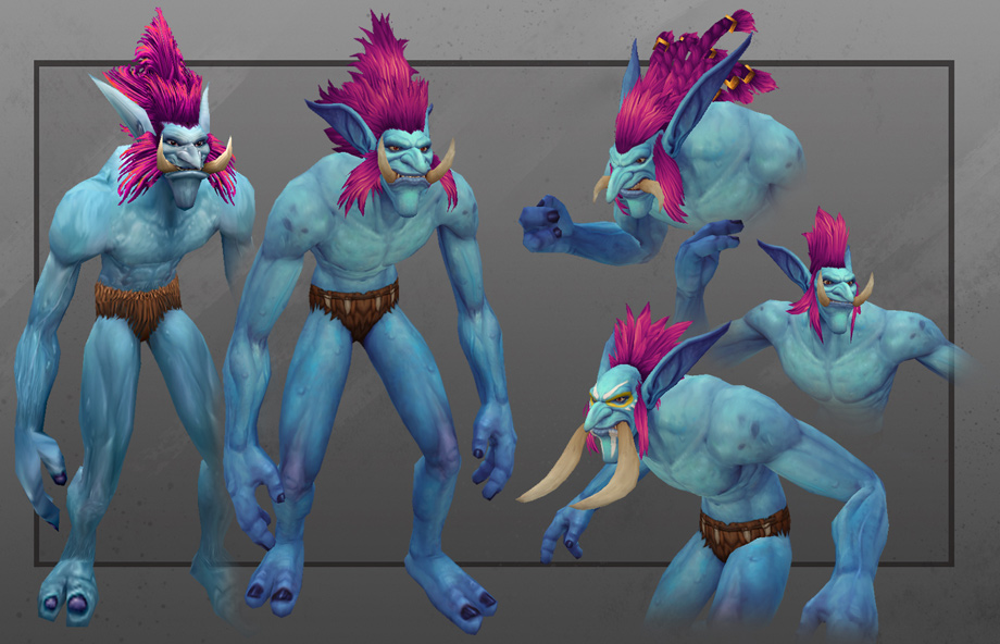 warlords_of_draenor_wow_world_of_warcraft_trolls_1