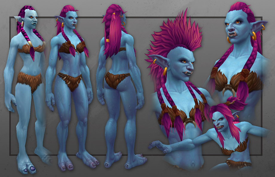 warlords_of_draenor_wow_world_of_warcraft_trolls_2