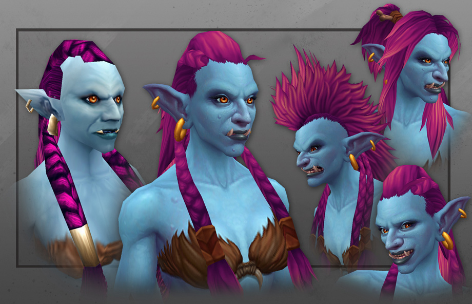 warlords_of_draenor_wow_world_of_warcraft_trolls_3