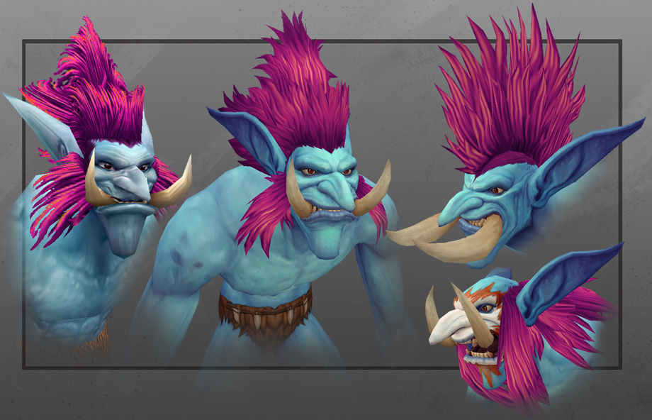 warlords_of_draenor_wow_world_of_warcraft_trolls_4