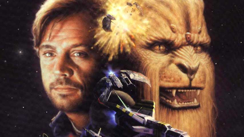 wing_commander_3_heart_of_the_tiger