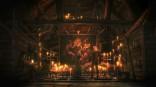 witcher_3_gamescom_2014 (6)