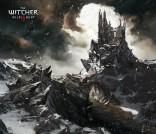 witcher_3_gamescom_concept_art_2 (3)