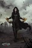 witcher_3_gamescom_concept_art_2 (4)