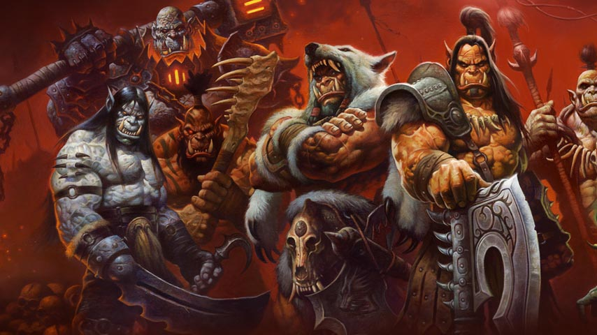 wow_warlords_of_draenor_world_of_warcraft