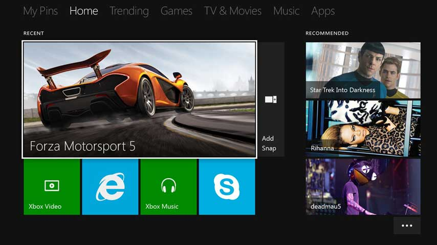 xbox_one_dashboard