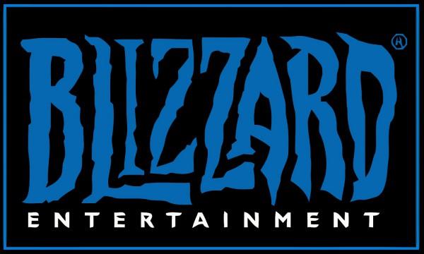 11248963225-Blizzard_Entertainment_Logo