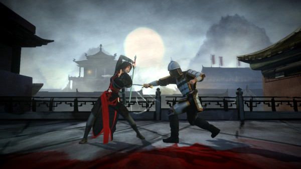 assassins creed chronicles china 2