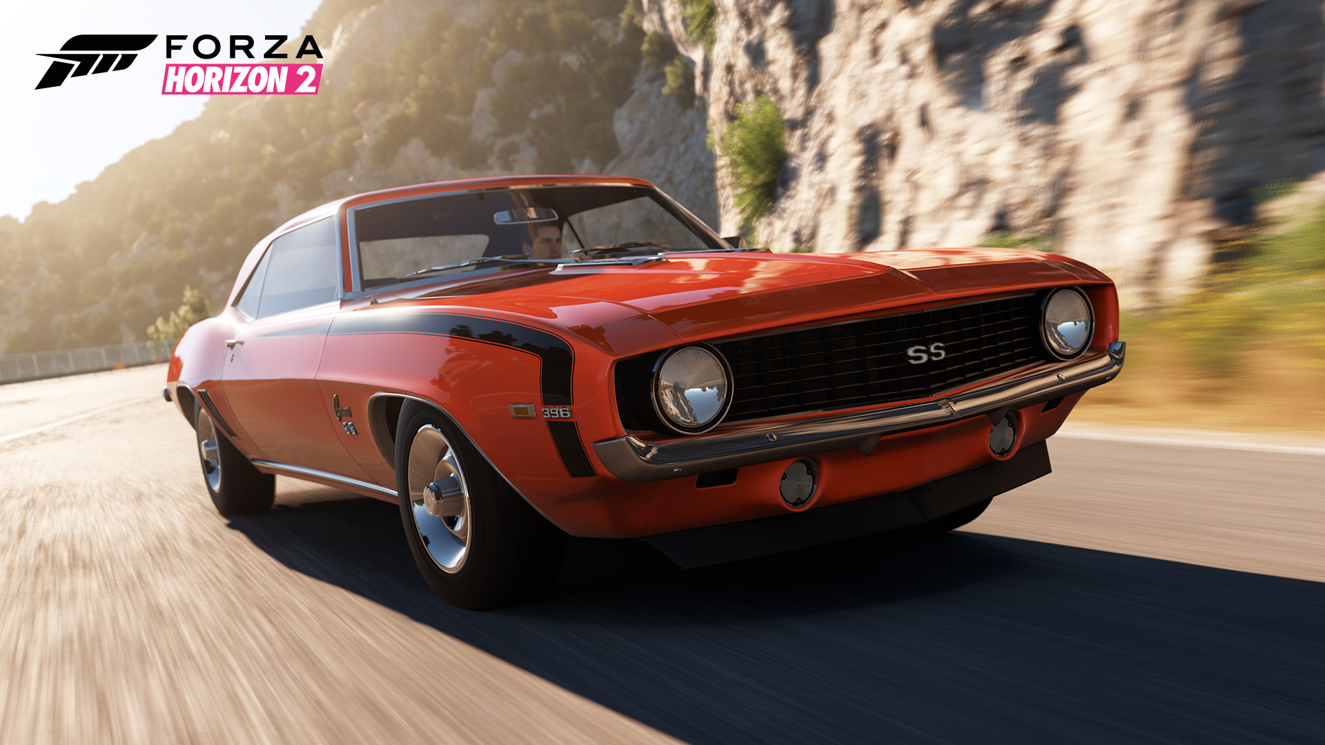 Here\'s another list of hot cars in Forza Horizon 2 - VG247