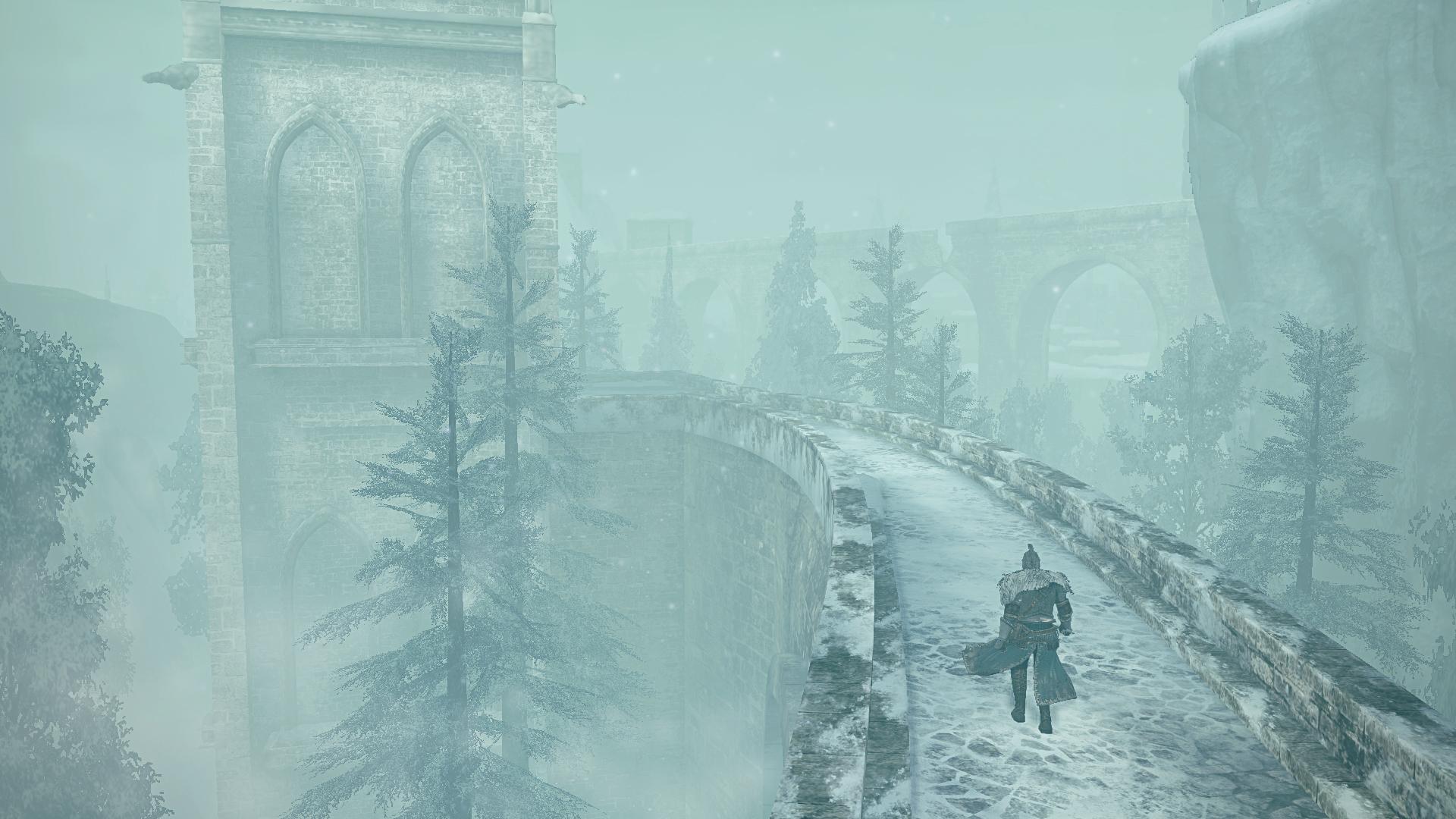 Dark Souls 2 Guide Crown