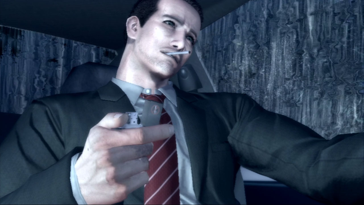 Deadly-Premonition-PS3