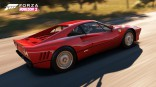 FerrariGTO_WM_CarReveal_Week7_ForzaHorizon2