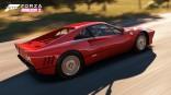 FerrariGTO_WM_CarReveal_Week7_ForzaHorizon2