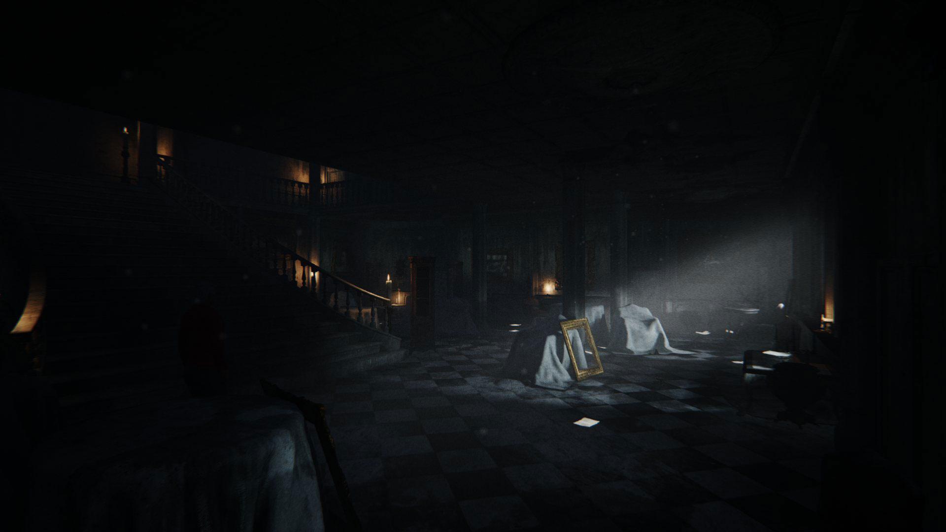 Haunted-House_1