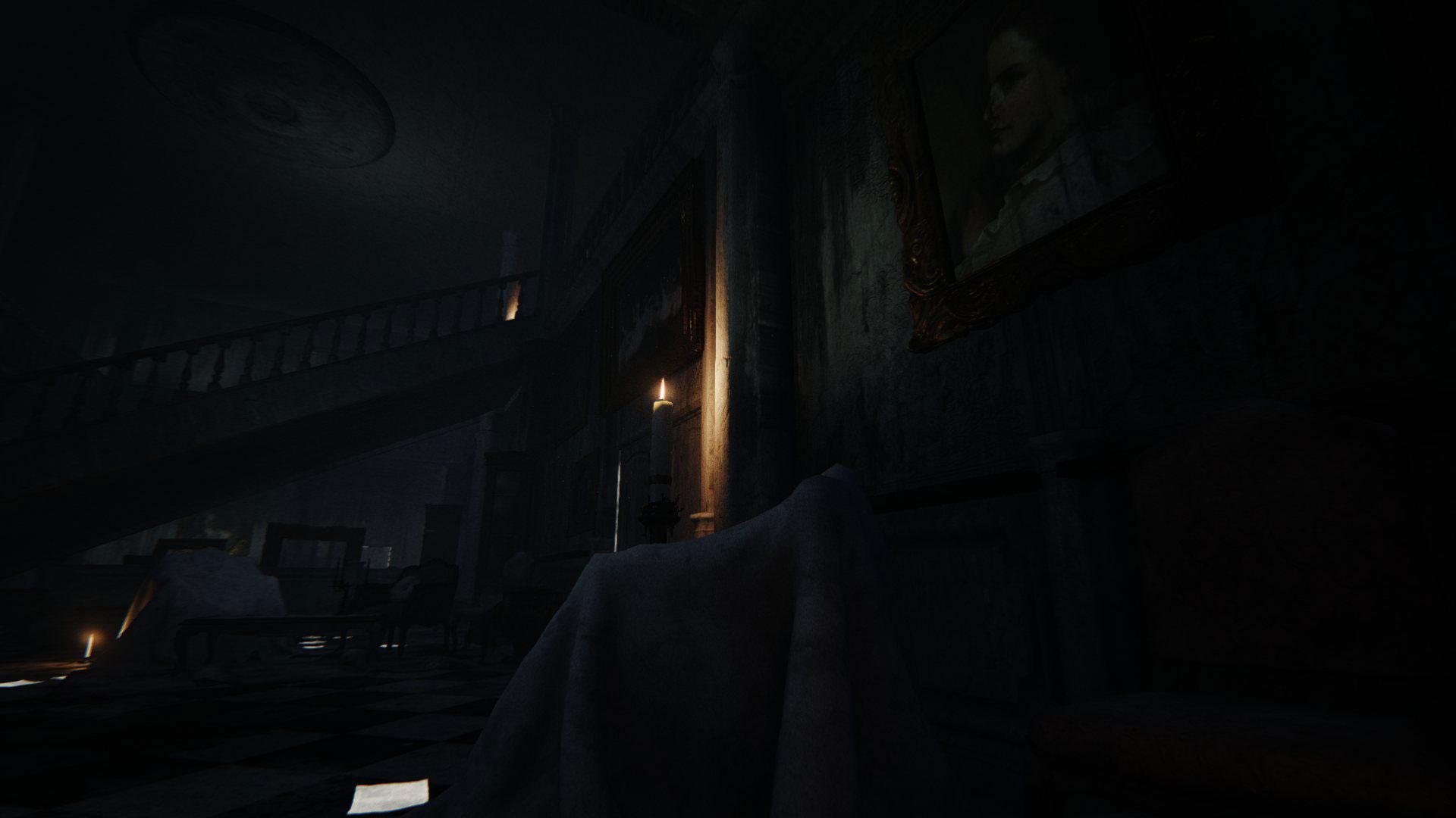 Haunted-House_2
