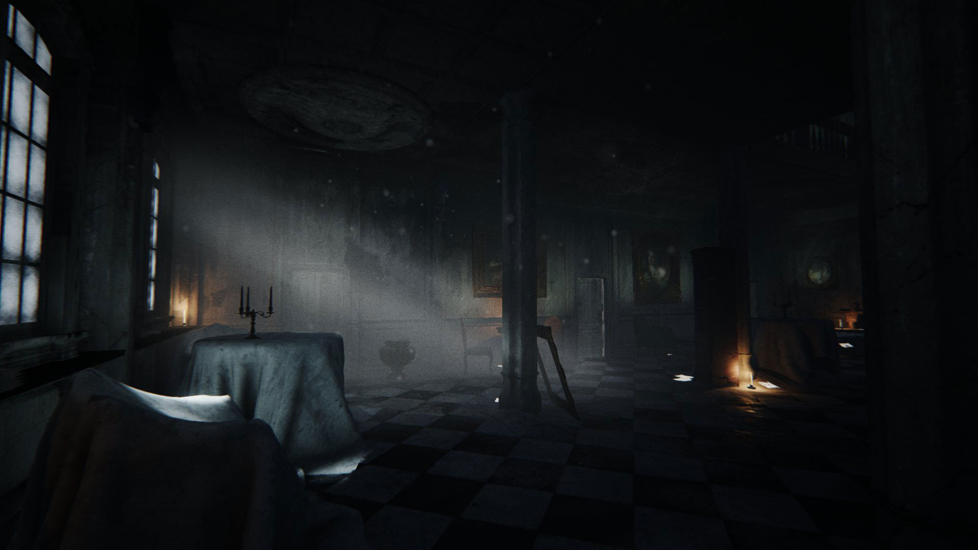 Haunted-House_3