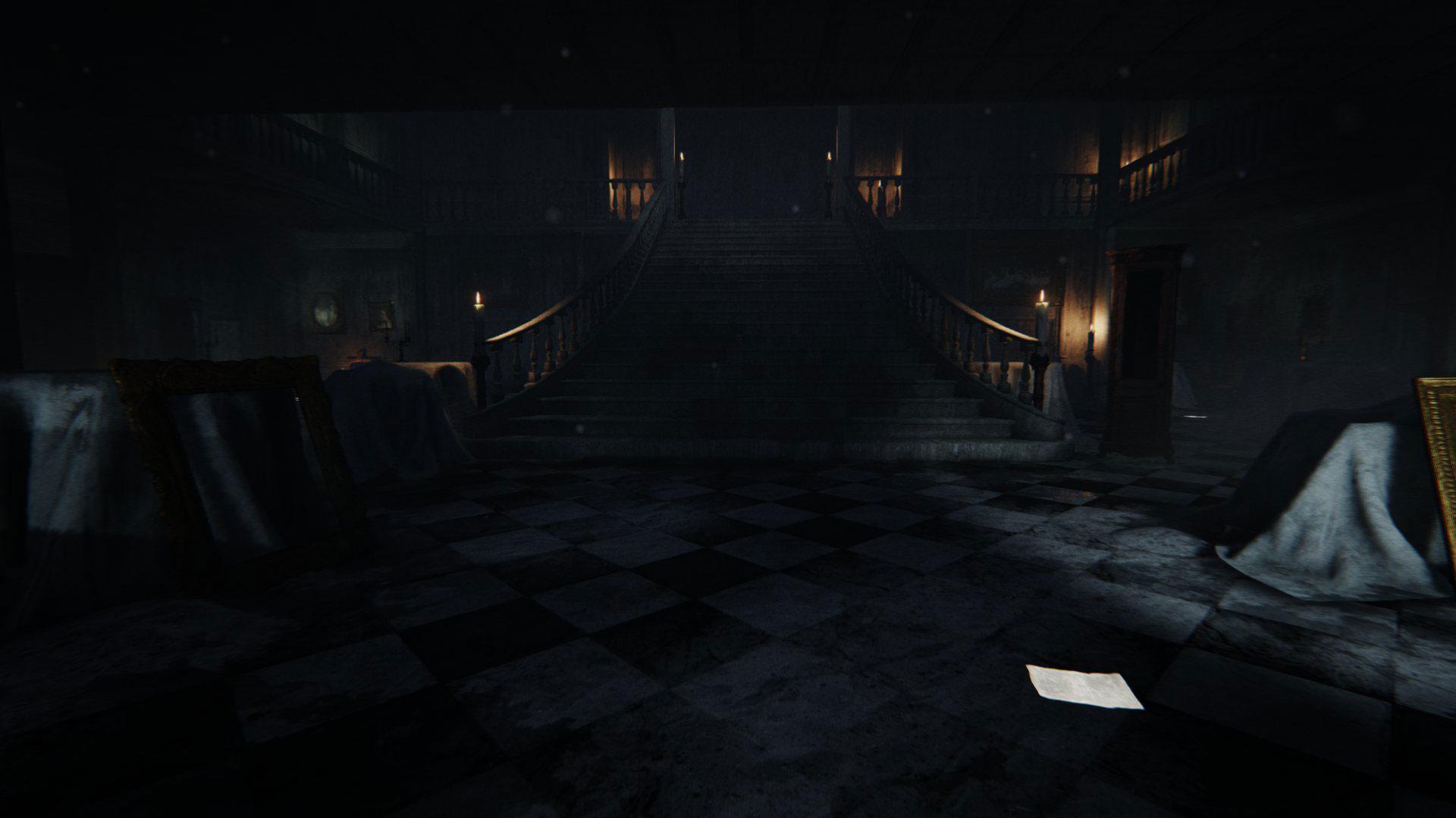 Haunted-House_4