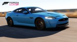 JaguarXKRS_WM_CarReveal_Week7_ForzaHorizon2