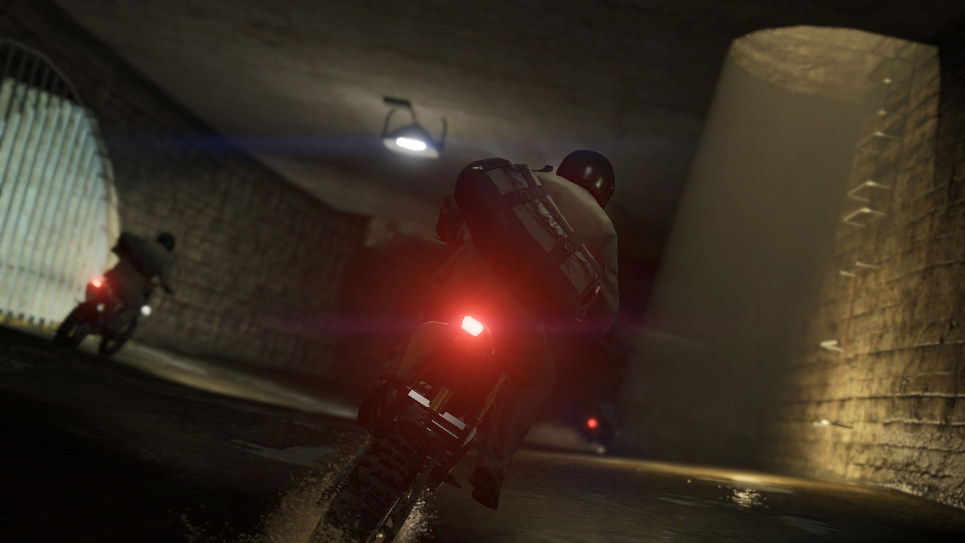 RSG_GTAV_NG_Screenshot_063