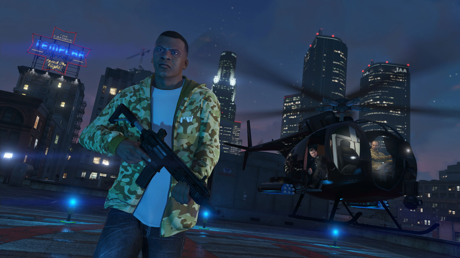 RSG_GTAV_NG_Screenshot_066