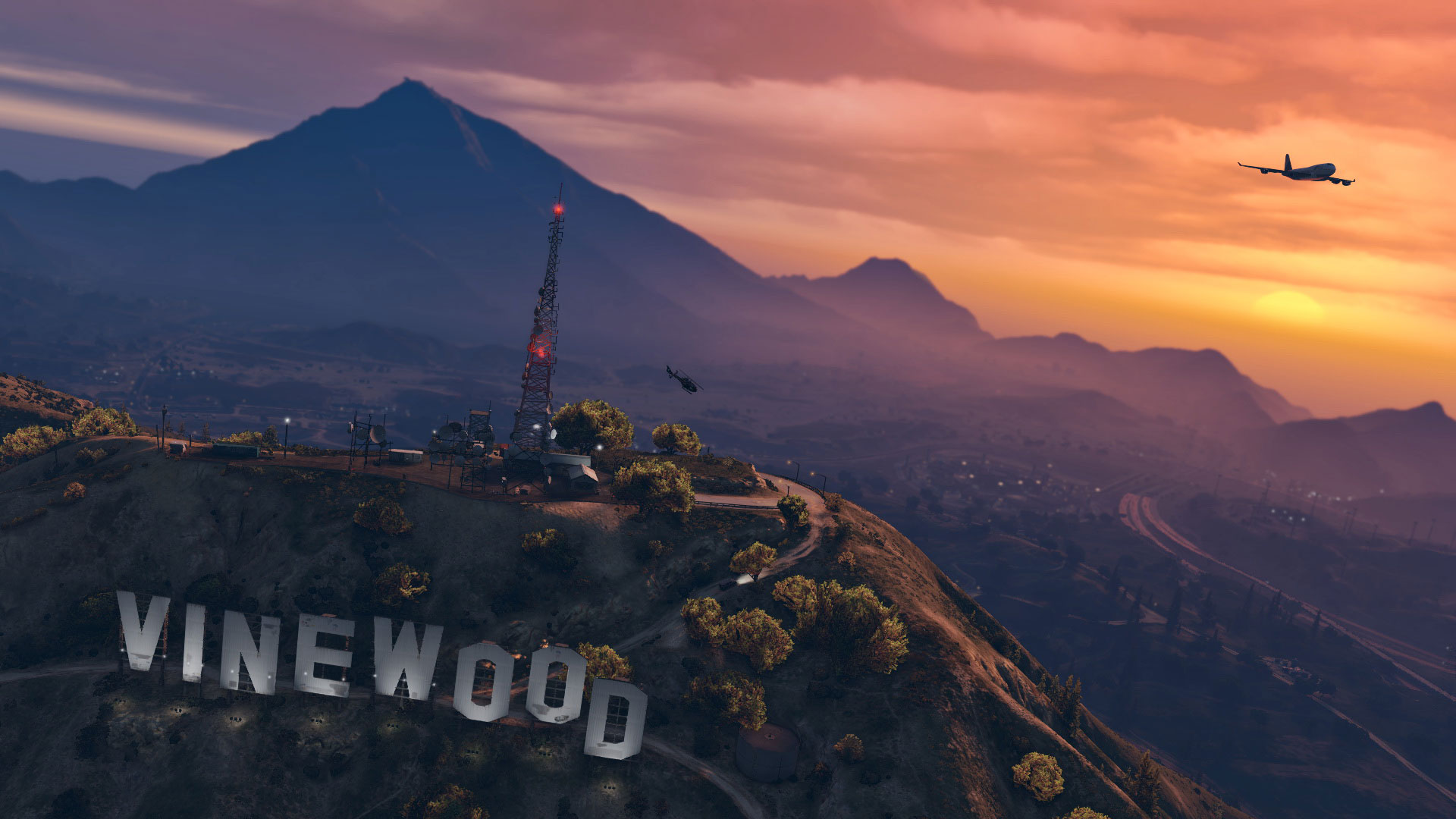 RSG_GTAV_NG_Screenshot_083