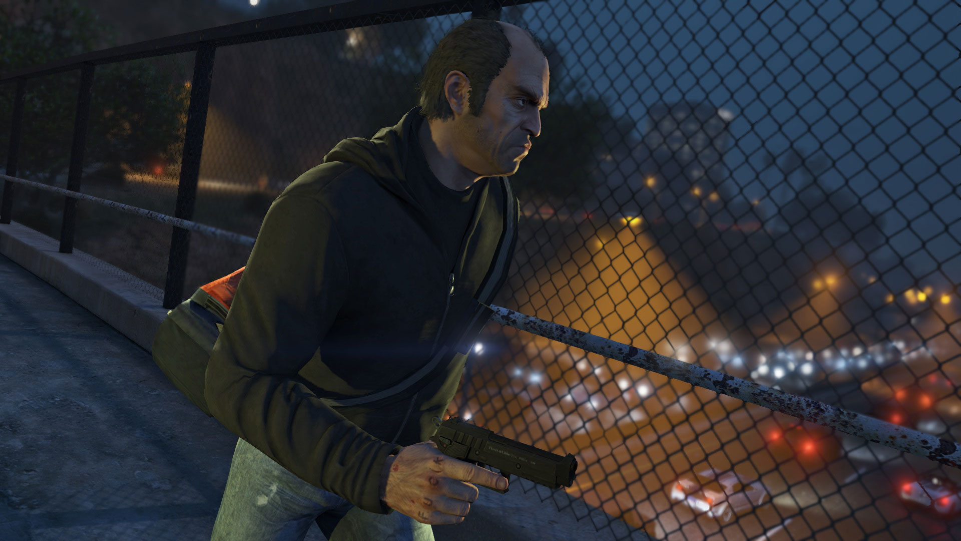 RSG_GTAV_NG_Screenshot_096