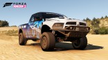 RamRunner_WM_CarReveal_Week7_ForzaHorizon2