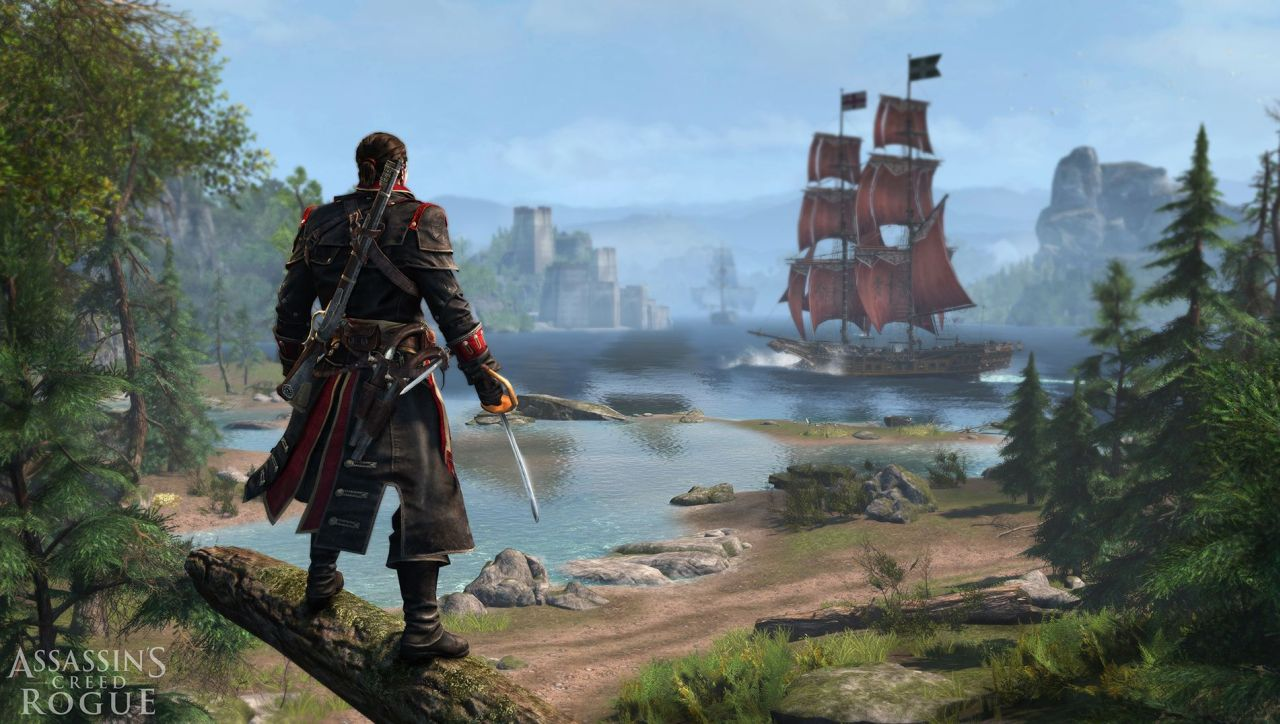 assassins_creed_rogue_0902_03
