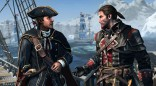 assassins_creed_rogues_0902_02